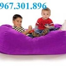 10917333_618680198277208_531065564497191804_n
