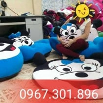 12939645_1667336473526485_1012756592_n