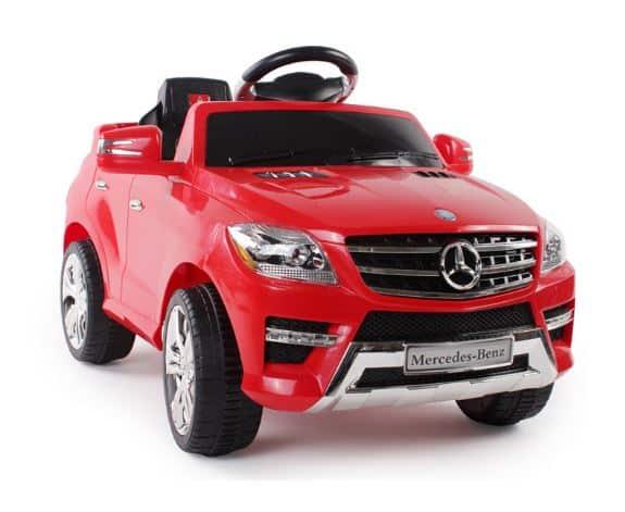 Xe ô tô điện trẻ em 7996 giá rẻ