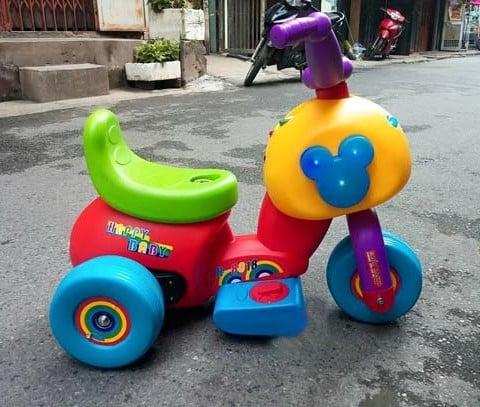 Xe-máy-điện-trẻ-em-tại-Hà-Nội-H8018