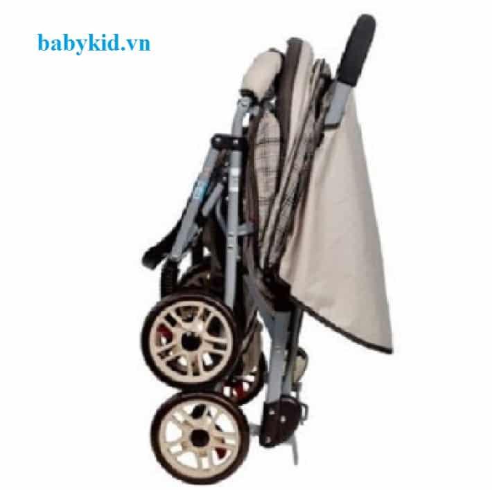 Xe đẩy trẻ em angel 2045 giá rẻ