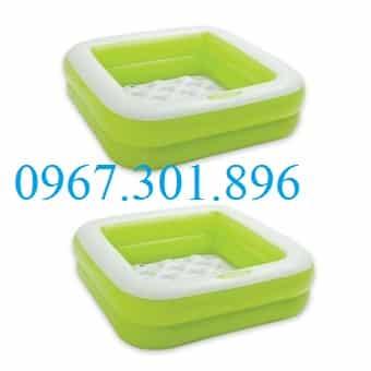 Bể bơi phao trẻ em 57100