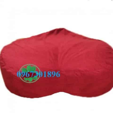 ghe-luoi-trai-tim-100-x-120-385436j3357 (1)