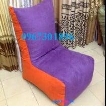 ghe-sofa-01