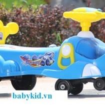 xe-lac-tay-tre-em-033