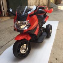 xe máy điện trẻ em 5188 5