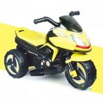 xe-may-dien-tre-em-9801-vang-750x750