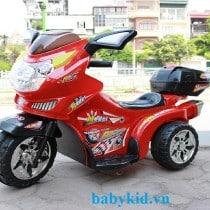 xe-may-dien-tre-em-99070-do
