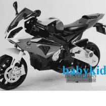 xe-may-dien-tre-em-JT-528-trang