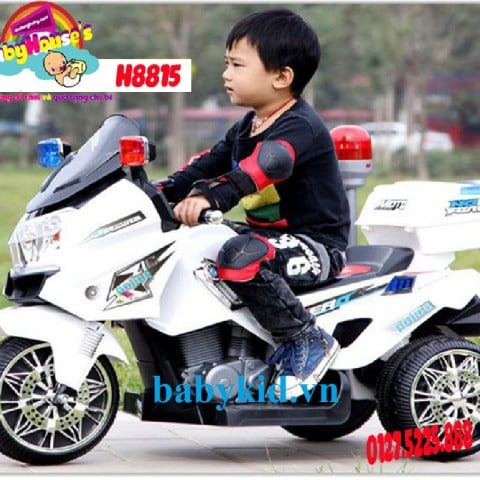 xe may-dien-tre-em-Police-3198