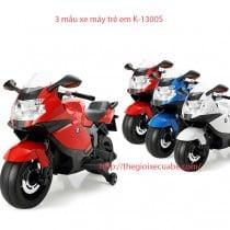 xe-may-tre-em-k-1300s-3-mau
