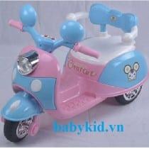 Xe máy điện trẻ em YH99118