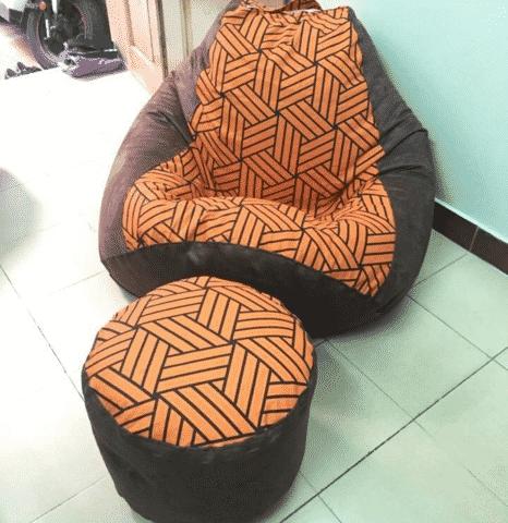 bộ cam kẻ đan L