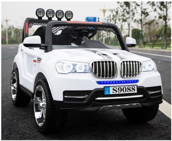 xe ô tô điện trẻ em s9088 (2)