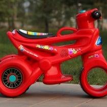 xe-máy-điện-trẻ-em-5188