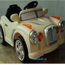 Xe ô tô điện trẻ em Yh-99139
