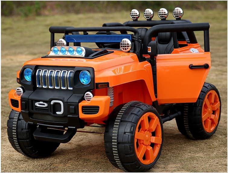 http://babykid.vn/wp-content/uploads/2016/06/xe-%C3%B4-t%C3%B4-%C4%91i%E1%BB%87n-tre-em-Baby-jeep-158.jpg
