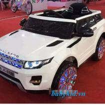 xe ô tô điện trẻ em BLK-5188 cao cấp giá rẻ