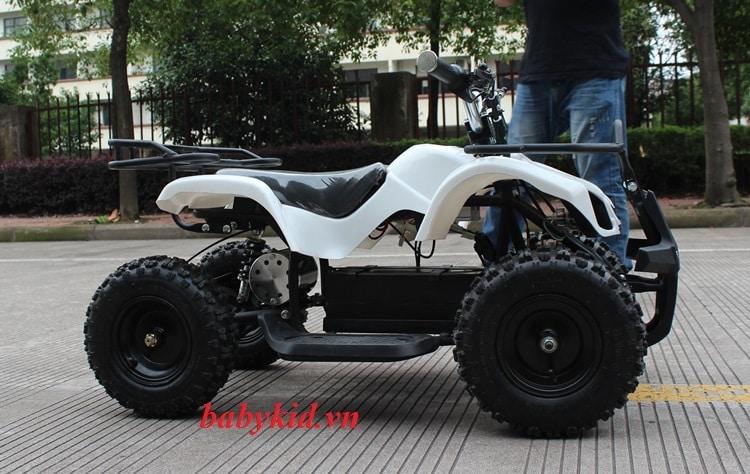 xe mô tô điện trẻ em YFET001 giá tốt