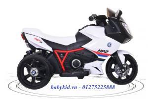 xe máy điện trẻ em FB-6187