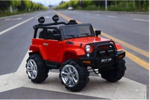 Xe ô tô điện trẻ em LT-828.3