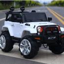 Xe ô tô điện trẻ em SHJ-8688