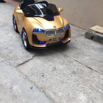 Xe ô tô điện trẻ em FLBB-5199 (14)