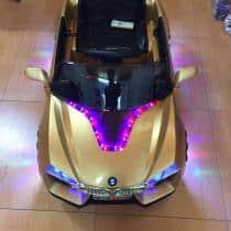 Xe ô tô điện trẻ em FLBB-5199 (18)