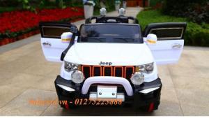 xe ô tô điện trẻ em kp-6188 (1)
