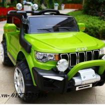 xe ô tô điện trẻ em kp-6188 (4)