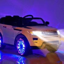 xe ô tô điện trẻ em sx-118 2