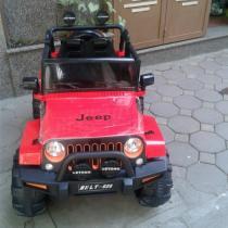 Xe ô tô điện trẻ em LT-828 - Copy
