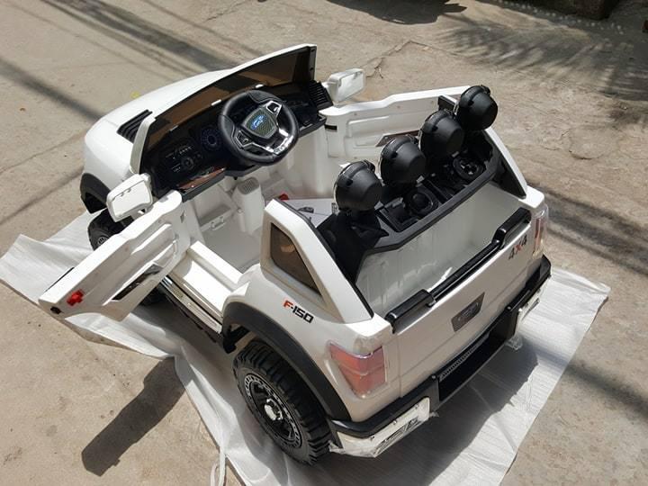 Xe ô tô điện trẻ em BBH-1388.4jpg
