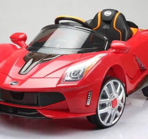 Xe ô tô điện trẻ em JE-198.12jpg