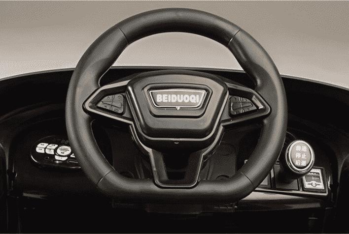 Xe ô tô điện trẻ em BDQ-1188.2