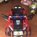 Xe ô tô điện trẻ em BLX-5888