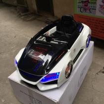 Xe ô tô điện trẻ em HL-988.2