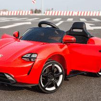 Xe ô tô điện trẻ em QLS-8988.11