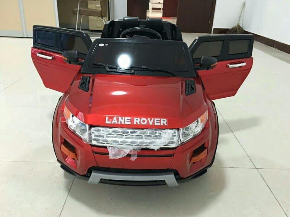Xe ô tô điện trẻ em KP-2888.2jpg