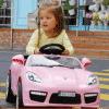 Xe ô tô điện trẻ em SX-158.1