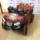 Xe ô tô điện trẻ em KKL-5288