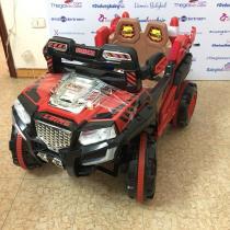 Xe ô tô điện trẻ em KKL-5288.11