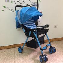 Xe đẩy trẻ em BLB-702.6jpg