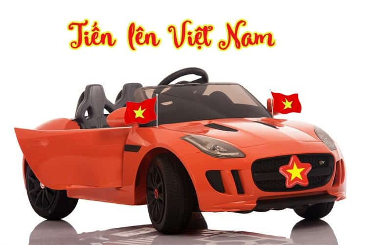 o-to-dien-co-vu-u23-viet-nam