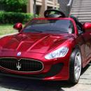 Xe ô tô điện trẻ em GT460MC