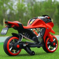 Xe máy điện trẻ em G1800.15