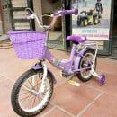 Xe đạp trẻ em Youmi 66A