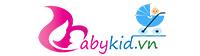 Chuyên Ôtô - Xe máy điện trẻ em và đồ dùng cho bé