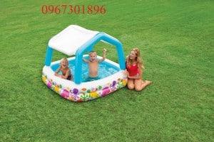 Bể bơi phao đại dương Intex 57470