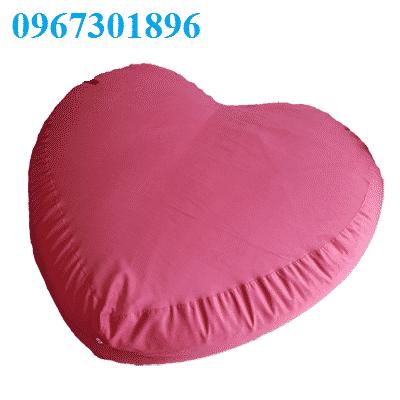 ghế-lười-hạt-xốp-hình-trái-tim-1